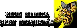 Klub Kibica Skra Bełchatów