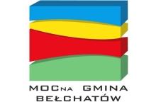 Gmina belchatow