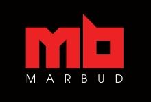 mardbud